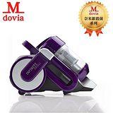 Mdovia Infinity Plus 奈米銀殺菌 Excell 吸力永不衰退吸塵器 乾式吸塵器
