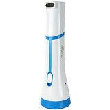 NAKAY國際電壓充電100流明SMDLED手電筒(NLED-105)
