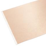 【天良生技】一條根貼得輕鬆貼布(10片x1盒)