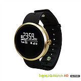 i-gotU Q-Band Q77HR 藍牙智慧手錶