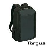 Targus Slate 15.6吋簡單生活後背包 (黑色)