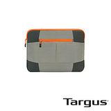 Targus Bex II 12.1吋隨行包 (灰/橘)