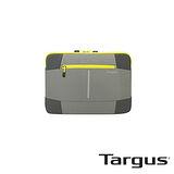 Targus ex II 12.1吋隨行包 (灰/黃)