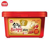 韓國 SAJO 辣椒醬 500g