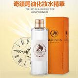 韓國 GUERISSON 奇蹟馬油化妝水精華 120ml