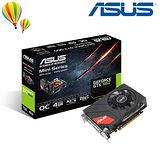 ASUS 華碩 GTX960-MOC-4GD5 顯示卡