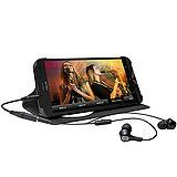 ASUS 華碩 ZenFone GO TV ZB551KL 2G/16G 行動電視 智慧型手機(白/黑/藍/紅色)-【送手機視窗皮套+鋼化保護貼】