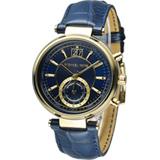 Michael Kors 古典魅力計時腕錶 MK2425