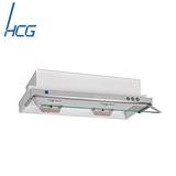 和成 HCG SE767 隱藏式排油煙機 60CM