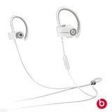 Beats Powerbeats2 Wireless藍牙無線運動耳機-白