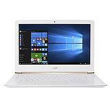 ACER 宏碁 S5-371-53NX 13.3吋 i5-6200U FHD Win10 強效輕薄筆電贈~三合一清潔組*1~舒適滑鼠墊~64GB隨身碟