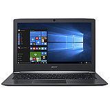ACER 宏碁 S5-371-50VC 13.3吋 i5-6200U FHD Win10 強效輕薄筆電 隨機搭贈~64GB隨身碟*1 鍵盤保護膜*1 三合一清潔組*1