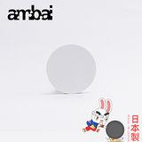 日本ambai 雪平鍋蓋 16cm專用-小泉誠 日本製