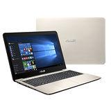 ASUS 華碩 K556UQ 15.6吋FHD霧面螢幕 i5-6200U 1TB+128G SSD 940MX 2G獨顯 強勁效能級筆電(藍/金色)