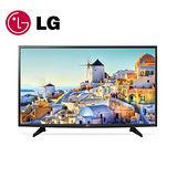 促銷★LG 55吋4K UHD液晶電視 55UH615T送 基本安裝