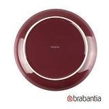 【Brabantia】早餐盤22cm-典雅紫