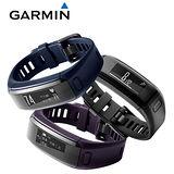 GARMIN vivosmart HR 腕式心率智慧手環