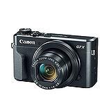 Canon PowerShot G7X Mark II (G7X MK2) (公司貨).-送相機包+清潔組+保護貼