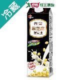 光泉黑芝麻鮮豆漿936ML /瓶
