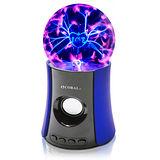 CORAL 靜電球藍芽喇叭 魔幻新上市 F1235
