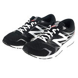 New Balance 紐巴倫 90輕量跑鞋 女 W590LB5