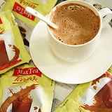 【MAXTEA】即溶奶茶包(單包)