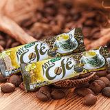 【新源隆怡保】白咖啡(三合一)單包售
