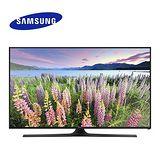【Samsung三星】48吋多媒體超薄邊框電視 UA48J5100AWXZW