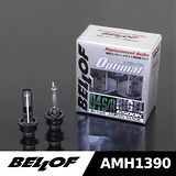 BELLOF★AMH1390 HID氙氣頭燈 RIGEL 獵戶座β系列 [D4R/D4S車燈規格]