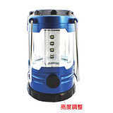 12顆LED迷你露營燈 HYY-133
