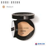 BOBBI BROWN 芭比波朗 自然輕透膠囊氣墊粉底SPF50 PA+++ 蕊心(#Medium自然)