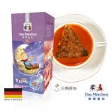 【德國童話】伯爵紅茶(BOP)(15入/盒)