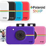Polaroid 寶麗萊 SNAP 數位拍立得(公司貨)