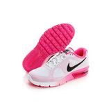 Nike AIR MAX (女) 慢跑鞋 白粉719916106