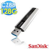 【Sandisk】CZ88 Extreme Pro USB3.0 128G 隨身碟