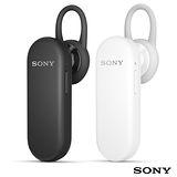 SONY MBH20藍牙耳機