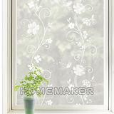 韓國自黏素面窗貼 (46cmX200cm) HN-LSP10A