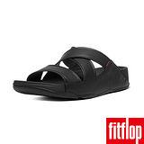 FitFlop™ (男款)CHI™ 黑色