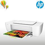 HP 惠普 DeskJet 1110 彩色噴墨 印表機 / HP DJ1110
