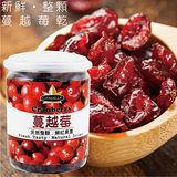 【CITADELLE】加拿大蔓越莓果乾220g