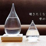 買達人 神奇天氣預報瓶(小) (小)