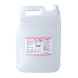 【克司博】酒精液75% 4公升/桶 (乙類成藥)