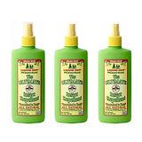 Liquid Net液網 防蚊液 家庭組合價 3罐入 / 城市綠洲