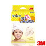 3M SPA 兒童纖柔快乾頭巾1入