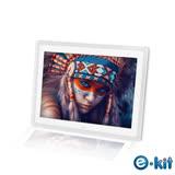 逸奇e-Kit 15吋相框電子相冊-共四款 DF-V801