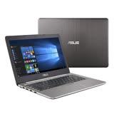【福利品】ASUS K401UB 14吋FHD i5-6200U NV940 2G獨顯 1TB+24GSSD 超效能筆電