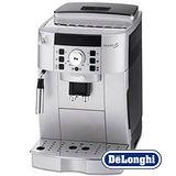 【Delonghi迪朗奇】全自動咖啡機-風雅型(ECAM22.110.SB)