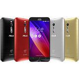 (福利品)ASUS ZenFone 2 ZE551ML (4G/64G)-贈三星OTG隨身碟