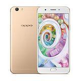 OPPO F1s (3G/32G) 5.5吋自拍美顏機加贈玻璃貼+保護套+1萬行動電源+吸盤MINI喇叭 (3G/32G)