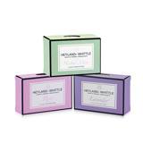 【H&W英倫薇朵】經典手工香氛皂↘買三送一